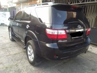 Toyota Fortuner 2.0 G Lux AT Matic Hitam 2008 (WhatsApp Image 2020-02-15 at 19.04.49.jpeg)