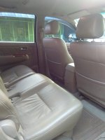 Toyota Fortuner 2.0 G Lux AT Matic Hitam 2008 (WhatsApp Image 2020-02-15 at 19.05.11.jpeg)