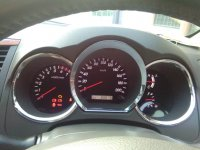 Toyota Fortuner 2.0 G Lux AT Matic Hitam 2008 (WhatsApp Image 2020-02-15 at 19.05.12 (1).jpeg)