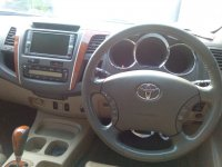 Toyota Fortuner 2.0 G Lux AT Matic Hitam 2008 (WhatsApp Image 2020-02-15 at 19.05.12 (2).jpeg)
