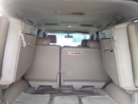 Toyota Fortuner 2.0 G Lux AT Matic Hitam 2008 (WhatsApp Image 2020-02-15 at 19.05.13.jpeg)