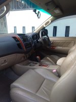 Toyota Fortuner 2.0 G Lux AT Matic Hitam 2008 (WhatsApp Image 2020-02-15 at 19.05.13 (1).jpeg)