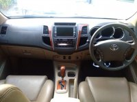 Toyota Fortuner 2.0 G Lux AT Matic Hitam 2008 (WhatsApp Image 2020-02-15 at 19.05.14 (1).jpeg)