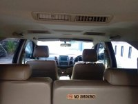 Toyota Fortuner 2.0 G Lux AT Matic Hitam 2008 (WhatsApp Image 2020-02-15 at 19.05.14.jpeg)