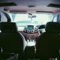 Toyota: Dijual Innova Mulus & Prima! Full sound system! Dijamin tidak kecewa!