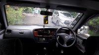 Toyota: Kijang Krista Diesel th 2000 (20191229_071118.jpeg)