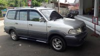 Toyota: Kijang Krista Diesel th 2000 (20191229_085958.jpeg)