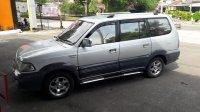 Jual Toyota: Kijang Krista Diesel th 2000