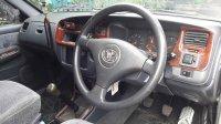 Toyota: Kijang Krista Diesel th 2000 (20191229_071250.jpeg)