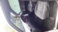 Toyota: Kijang Krista Diesel th 2000 (20191229_071059.jpeg)