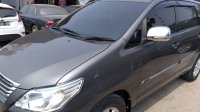 Jual Toyota: Innova 2.0 type G Matic