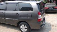 Toyota: Innova 2.0 type G Matic (IMG-20200215-WA0049.jpg)