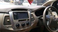 Toyota: Innova 2.0 type G Matic (IMG-20200215-WA0048.jpg)
