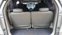 Toyota Innova G luxury 2.5 cc Diesel Automatic Thn.2011 (10.jpg)