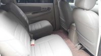 Toyota Innova G luxury 2.5 cc Diesel Automatic Thn.2011 (8.jpg)