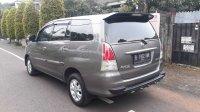 Toyota Innova G luxury 2.5 cc Diesel Automatic Thn.2011 (5.jpg)