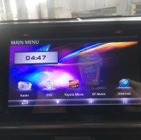 Toyota all new yaris G 2016 A/T (C409F3DB-26D1-41B7-82E7-09A197E0E20F.jpeg)