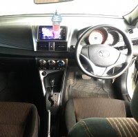 Toyota all new yaris G 2016 A/T (1EC97D95-D173-4077-8240-2F178D0ECA95.jpeg)