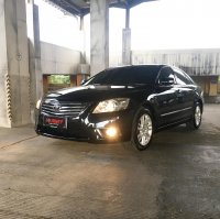 Jual TOYOTA CAMRY V 2010 A/T