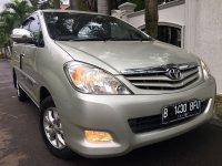 Toyota kijang innova Diesel (fclift) (2.jpg)