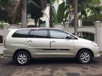 Toyota kijang innova Diesel (fclift) (3.jpg)