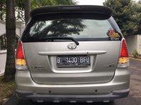 Toyota kijang innova Diesel (fclift) (5.jpg)