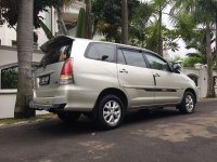 Toyota kijang innova Diesel (fclift) (4.jpg)
