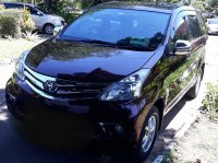 Jual Toyota: New avanza 2013 type g, 1300 cc, manual