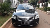 Jual Toyota Camry V 2.4 cc Facelift Automatic Th'2010