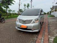 Toyota: Oper Kredit Alphard 2010 Cukup Bayar 150jt Aja Cicilan Tinggal 1 (WhatsApp Image 2020-02-22 at 12.20.44(1).jpeg)