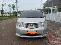 Toyota: Oper Kredit Alphard 2010 Cukup Bayar 150jt Aja Cicilan Tinggal 1 (WhatsApp Image 2020-02-22 at 12.20.45.jpeg)