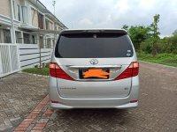 Toyota: Oper Kredit Alphard 2010 Cukup Bayar 150jt Aja Cicilan Tinggal 1 (WhatsApp Image 2020-02-22 at 12.20.47.jpeg)