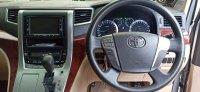 Toyota: Oper Kredit Alphard 2010 Cukup Bayar 150jt Aja Cicilan Tinggal 1 (WhatsApp Image 2020-02-22 at 12.20.43(3).jpeg)