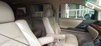 Toyota: Oper Kredit Alphard 2010 Cukup Bayar 150jt Aja Cicilan Tinggal 1 (WhatsApp Image 2020-02-22 at 12.20.43(4).jpeg)