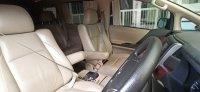 Toyota: Oper Kredit Alphard 2010 Cukup Bayar 150jt Aja Cicilan Tinggal 1 (WhatsApp Image 2020-02-22 at 12.20.43(6).jpeg)