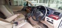 Toyota: Oper Kredit Alphard 2010 Cukup Bayar 150jt Aja Cicilan Tinggal 1 (WhatsApp Image 2020-02-22 at 12.20.43(7).jpeg)