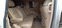 Toyota: Oper Kredit Alphard 2010 Cukup Bayar 150jt Aja Cicilan Tinggal 1 (WhatsApp Image 2020-02-22 at 12.20.43.jpeg)