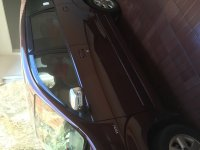 Toyota: Dijual cepat Avanza 1.3 G 2010