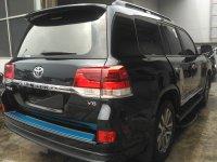 Toyota: LAND CRUISER 200 FULL SPEC A/T DIESEL ATPM Astra (IMG_20191206_102428.jpg)