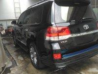 Toyota: LAND CRUISER 200 FULL SPEC A/T DIESEL ATPM Astra (IMG_20191206_102441.jpg)