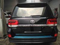 Toyota: LAND CRUISER 200 FULL SPEC A/T DIESEL ATPM Astra (IMG_20191206_102434.jpg)