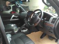 Toyota: LAND CRUISER 200 FULL SPEC A/T DIESEL ATPM Astra (IMG_20191206_102417.jpg)