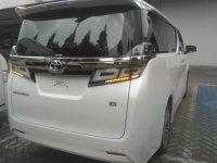 Toyota: New VELLFIRE 2.5 G A/T ATPM Astra (IMG_20191101_113606.jpg)