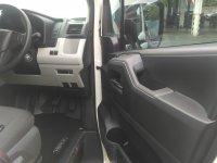 Toyota Hiace: Ready HI ACE PREMIO 2.8 M/T ATPM Astra (IMG_20191209_162404.jpg)
