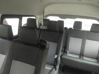 Toyota Hiace: Ready HI ACE PREMIO 2.8 M/T ATPM Astra (IMG_20191209_162424.jpg)