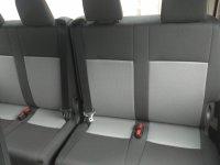 Toyota Hiace: Ready HI ACE PREMIO 2.8 M/T ATPM Astra (IMG_20191209_162429.jpg)