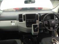 Toyota Hiace: Ready HI ACE PREMIO 2.8 M/T ATPM Astra (IMG_20191209_162439.jpg)