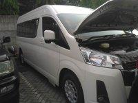 Toyota Hiace: Ready HI ACE PREMIO 2.8 M/T ATPM Astra (IMG_20191209_162542.jpg)