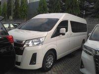 Toyota Hiace: Ready HI ACE PREMIO 2.8 M/T ATPM Astra (IMG_20191209_162623.jpg)
