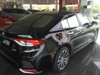 Toyota: COROLLA ALTIS 1.8 V A/T ATPM Astra (IMG_20191014_094351.jpg)